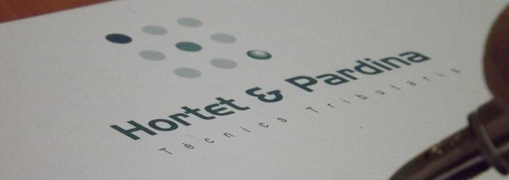 Asesorías de empresa en Montgat | Hortet & Pardina S. L.