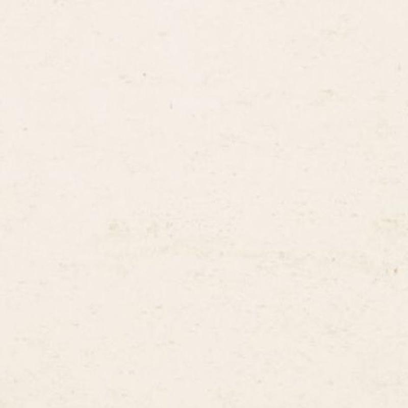 Dekton : Productos  de Marbres Ibars