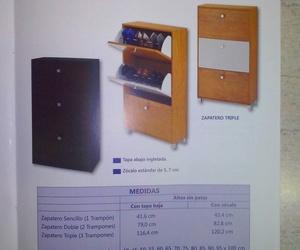 Todos los productos y servicios de Bricolaje: Tycmasa