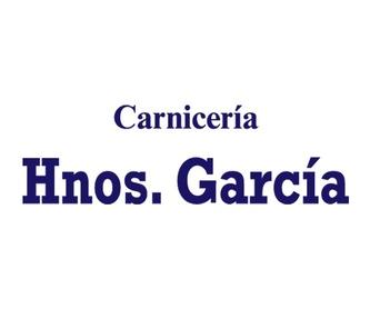 SanJacobos caseros de ternera con jamón york y queso:  de Hermanos García