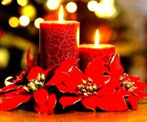 Menú Nochebuena en Masía Can Pucoll Pallejà