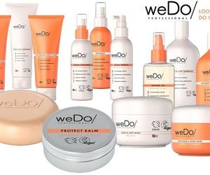 Nuevo weDo/ Professional en ASIA Peluquería
