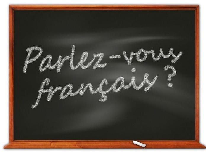 Francés: CURSOS de Sylvan