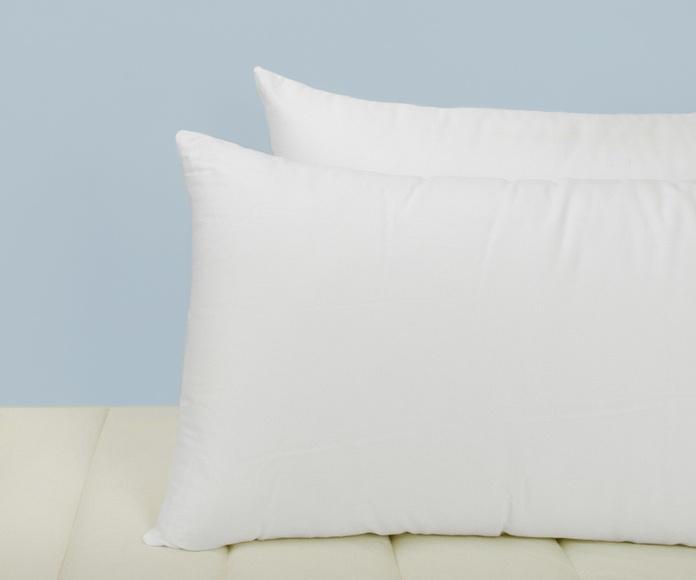 Almohadas y Somieres: Productos de Relax Confort