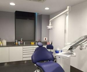 Galería de Dentistas en Sevilla | Clínica Saúco