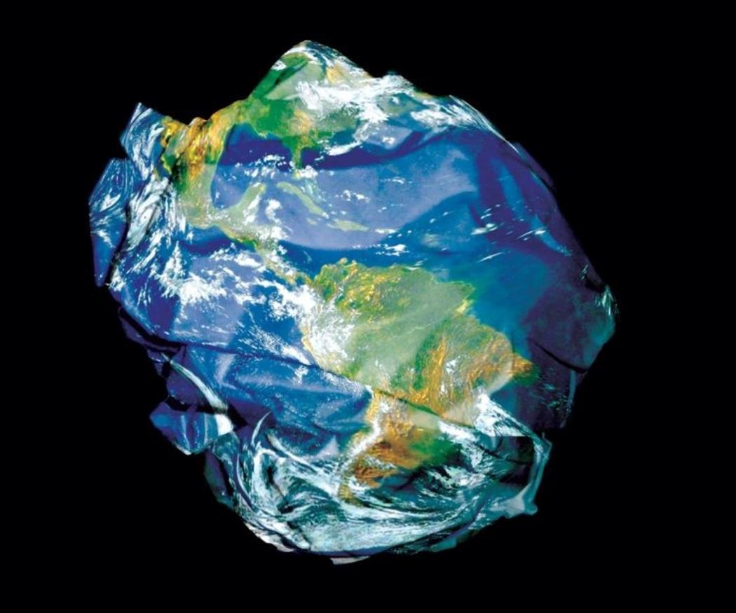 Los gases refrigerantes y la capa de ozono