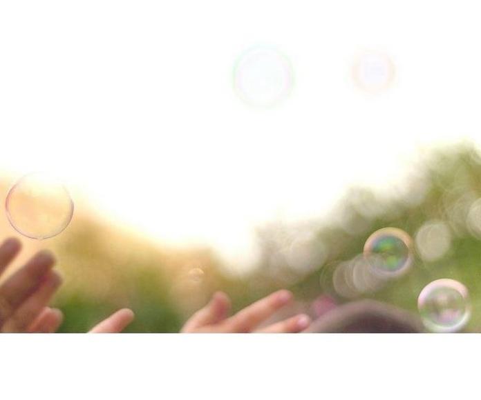 Rebirthing: Terapias de Yanara