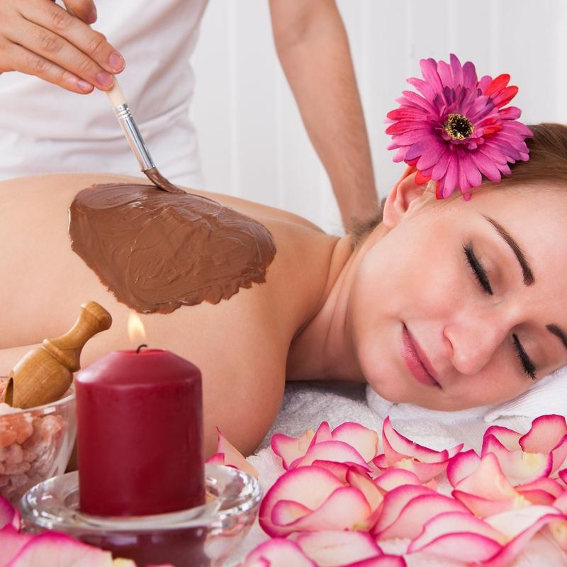 Tratamientos corporales: Ofertas y Tratamientos de Esther Orozco Estética Personalizada