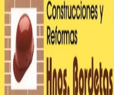 Reformas integrales en Zaragoza.