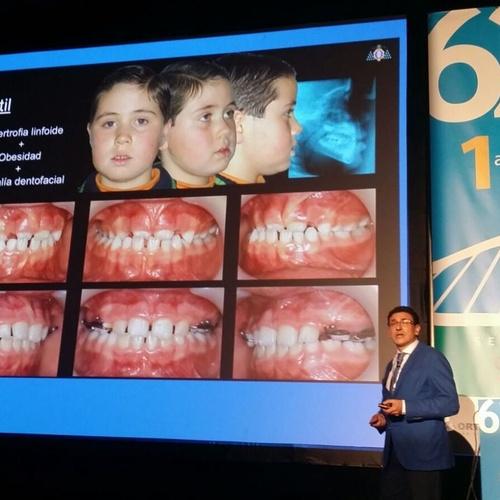 Ortodoncia en Bilbao