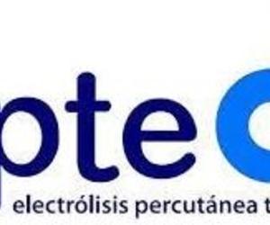 LA ELECTRÓLISIS PERCUTÁNEA - BENEFICIOS Y APLICACIONES