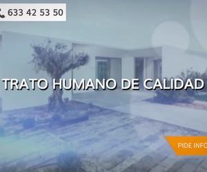 Psicólogo online en Tenerife: Josué Pérez Psicología