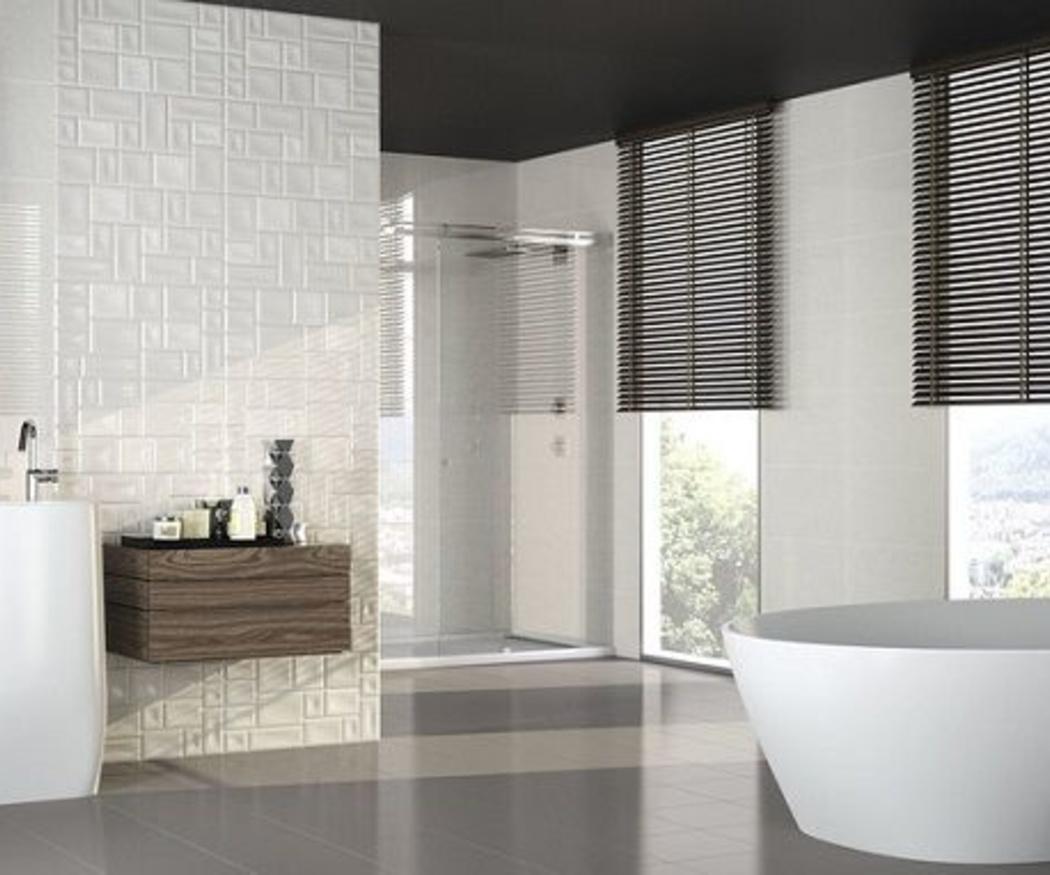 Consejos útiles para la limpieza de azulejos
