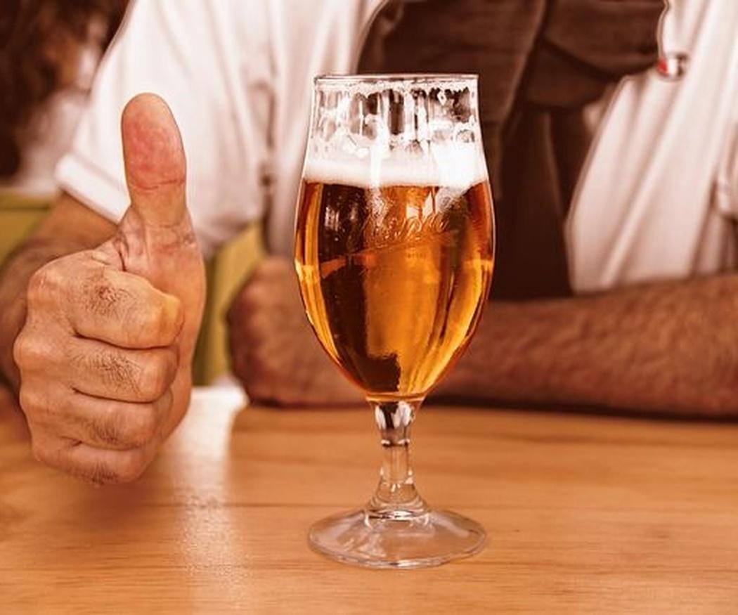Cómo se elabora la cerveza artesanal
