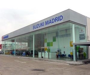 Informes de arquitectura en Madrid