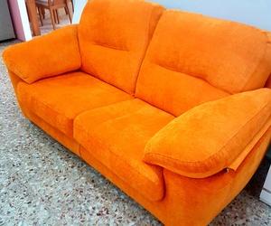 Tiendas de sofás en Sagunto | Muebles Llueca