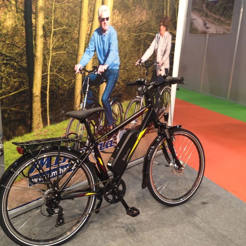 E-bala: Productos de Bikes Head Store