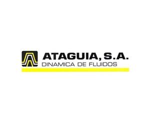 Válvulas industriales en Alcobendas