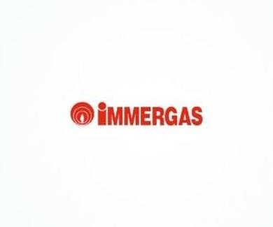Servicio Técnico Oficial Immergas Urueña
