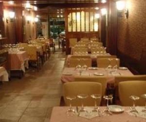 Cenas de empresa Mallorca