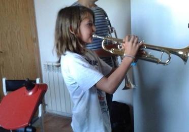 Iniciació Musical per adults i joves