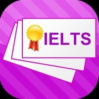 IELTS Flashcards