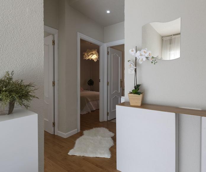 Home Staging en Torres Bellas, Alcorcón: Servicios y proyectos de Interlaria Home
