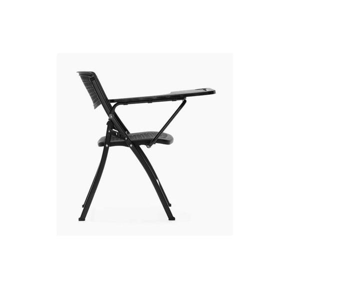 silla plegable muy resistente y de gran comodidad