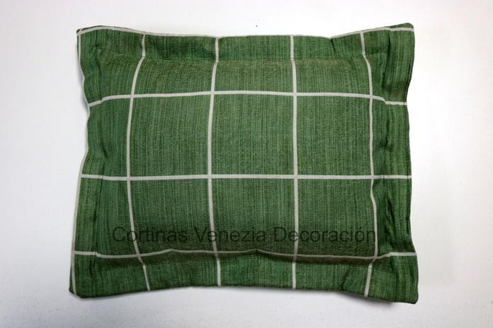 Verde Cuadros: Catálogo de Venezia Decoración