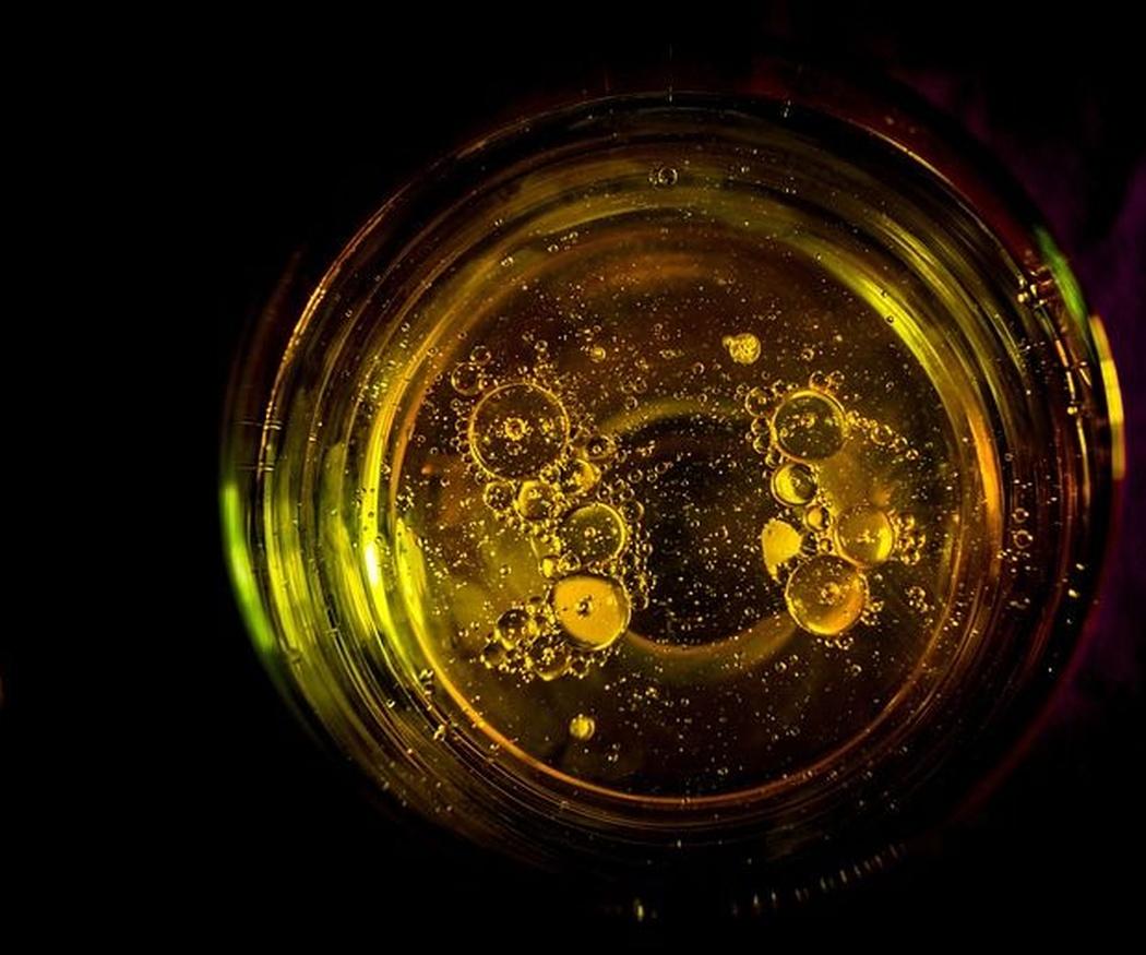 Reciclar aceite usado: ¿para qué y cómo realizarlo?