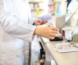 Farmacias abiertas en Gijón