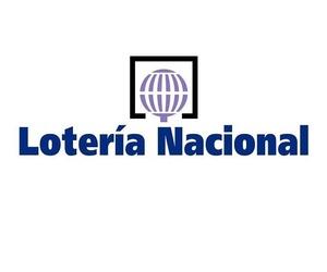 Todos los productos y servicios de Loterías y apuestas : Administración  de Lotería nº 3 Nuestra Sra. de Guía