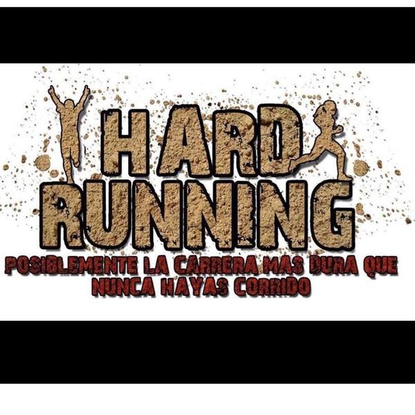 IRSA - SIFRE  EN HARD RUNNING