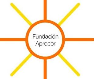 AMBULANCIAS ATLANTIDA COLABORA EN LA INCLUSION-CUP (FUNDACION APROCOR)