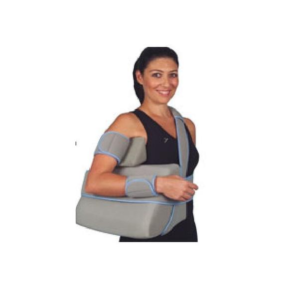 Órtesis abducción hombro: Productos y servicios   de Ortopedia