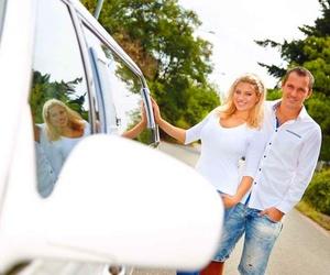 Alquiler de coches y furgonetas en Reus | Mar del Plata Limousines