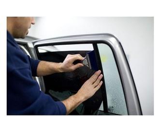 Limpieza de vehículos: Servicios de Glass Granada - Cristalería del Automóvil
