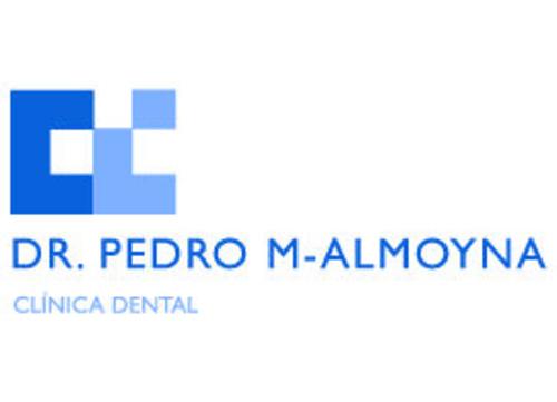 Fotos de Dentistas en Palma de Mallorca | Clínica Dental Dr. Pedro Almoyna Rullán