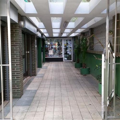 Papelerías en Santander | Grafos Papelería
