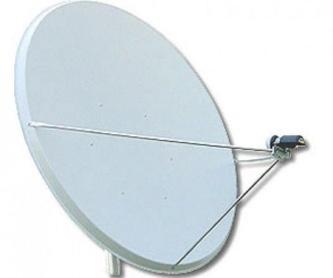 Aire acondicionado Panasonic: Productos y servicios de Phonotec