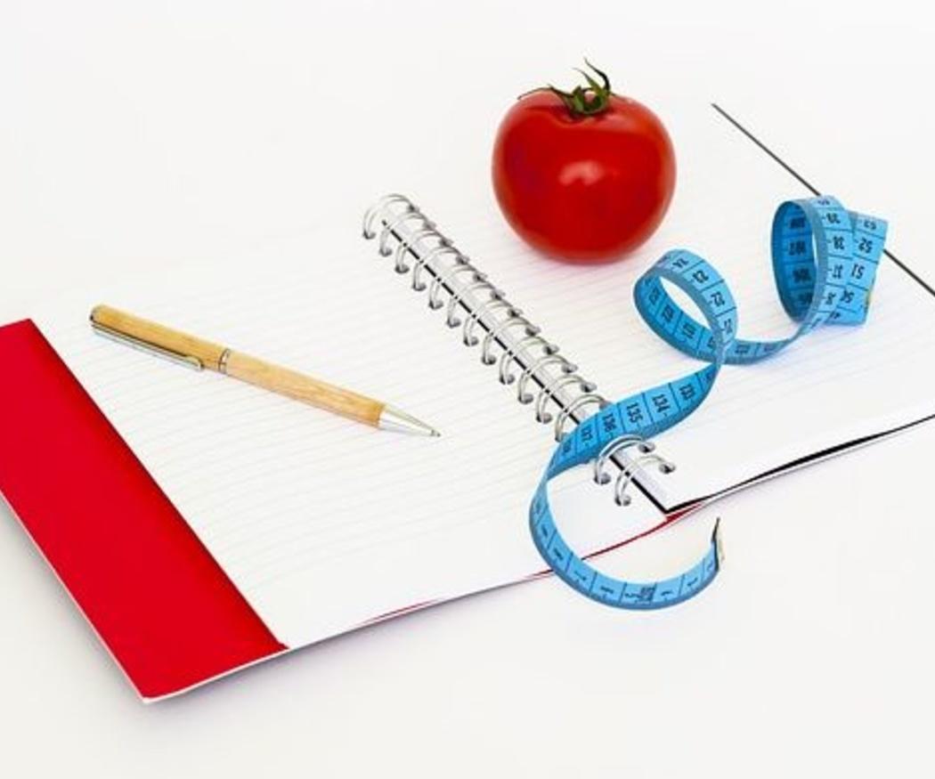 El deporte, aliado imprescindible de tu dieta