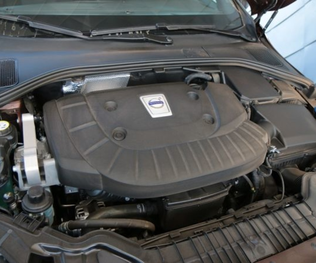 Consejos de mantenimiento de motores diésel