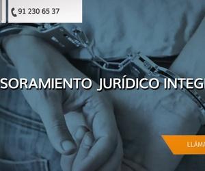 Abogado laboralista en Madrid centro | Souto Abogados