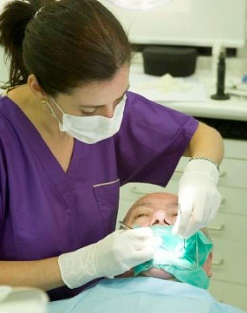 Fotos de Clínicas dentales en Gijón | Dens Clínica Dental