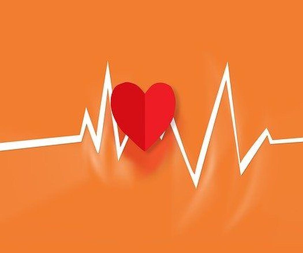 Cómo aprovechar al máximo tu revisión del corazón