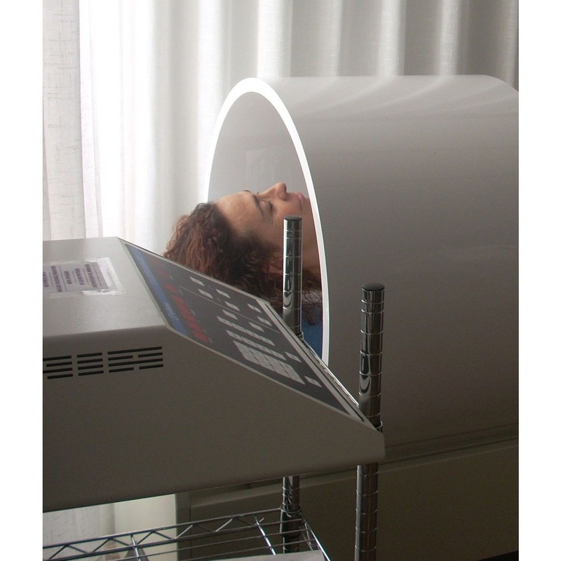 Magnetoterapia: Servicios de Fisioterapia Núria Barcelona