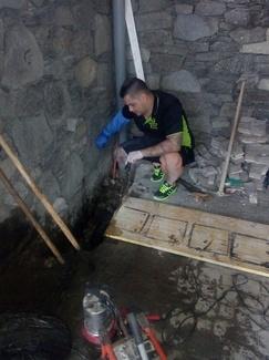928 079 767 / 674 253 452. Somos especialistas en desatascos en Las Palmas de Gran Canaria