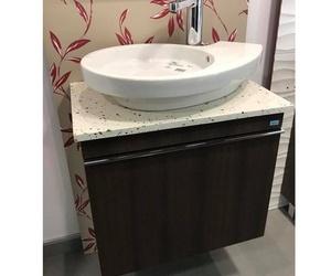 Equipamiento de baños