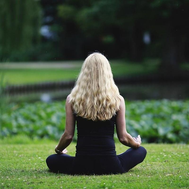 Mindfulness: Tratamientos de Centro de Estética Maeve