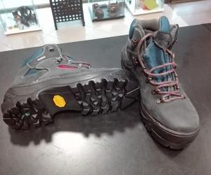 Taller de reparación de calzado en Ávila